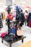 T J Maxx Retail Store Location fotografía de archivo libre de regalías