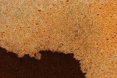 tła kawy piany struktura obrazy stock