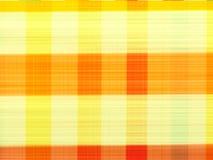 tła kolorowy projekta wzoru zawijas Fotografia Stock