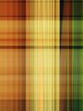 tła kolorowy projekta wzoru zawijas Obrazy Stock