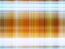 tła kolorowy projekta wzoru zawijas Obraz Royalty Free