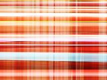 tła kolorowy projekta wzoru zawijas Zdjęcia Stock
