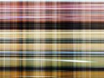 tła kolorowy projekta wzoru zawijas Zdjęcia Royalty Free