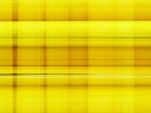 tła kolorowy projekta wzoru zawijas Zdjęcie Stock