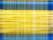 tła kolorowy projekta wzoru zawijas Fotografia Royalty Free