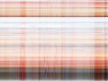 tła kolorowy projekta wzoru zawijas Zdjęcie Royalty Free