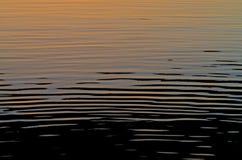 tła koloru ilustraci wzoru bezszwowa wektoru woda Obrazy Royalty Free
