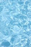 tła koloru ilustraci wzoru bezszwowa wektoru woda Zdjęcia Royalty Free