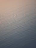 tła koloru ilustraci wzoru bezszwowa wektoru woda Obraz Stock