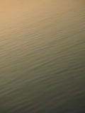 tła koloru ilustraci wzoru bezszwowa wektoru woda Fotografia Stock