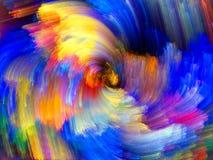 tła koloru projekta kwiecisty kwiat twój Zdjęcia Royalty Free
