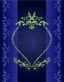 tła koloru rocznik Zdjęcia Royalty Free