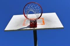 tła koszykowy koszykówki use Obraz Stock