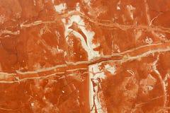 tła marmuru tekstury nagrobek Zdjęcie Stock