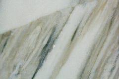 tła marmuru tekstury nagrobek Obraz Stock