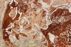 tła marmuru tekstury nagrobek Obrazy Stock