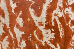 tła marmuru tekstury nagrobek Zdjęcie Royalty Free