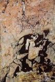 tła marmuru tekstury nagrobek Zdjęcia Royalty Free