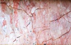 tła marmuru tekstury nagrobek Zdjęcia Stock