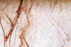 tła marmuru tekstury nagrobek Fotografia Royalty Free