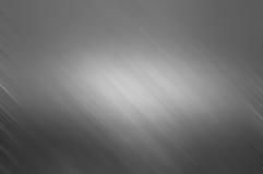 tła metalu tekstura Obraz Royalty Free