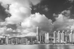 tła miasta projekta linia horyzontu wektor twój Zdjęcie Stock