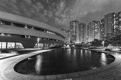 tła miasta projekta linia horyzontu wektor twój Zdjęcia Stock