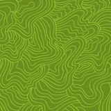 T of mountain patterns .Seamless pattern can be Royalty Free Stock Images