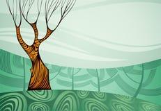 tło royalty ilustracja