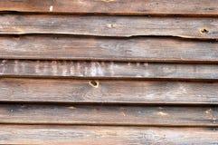 tło 5 drewna Zdjęcia Stock