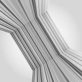 tło abstrakcjonistyczna firma Obrazy Stock