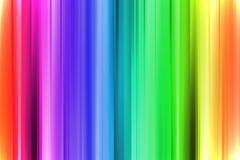 tło abstrakcjonistyczna grafika Obraz Stock