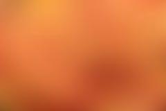 tło abstrakcjonistyczna plama Obraz Royalty Free