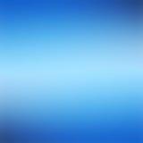 tło abstrakcjonistyczna plama Fotografia Royalty Free