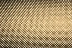 tło abstrakcjonistyczna siatka Zdjęcie Stock