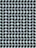 tło abstrakcjonistyczna siatka Obrazy Stock