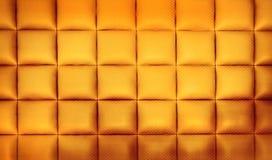 tło abstrakcjonistyczna skóra Obraz Royalty Free