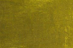 tło abstrakcjonistyczna skóra Zdjęcia Stock