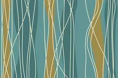 tło abstrakcjonistyczna tapeta Zdjęcie Royalty Free