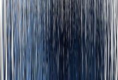 tło abstrakcjonistyczna tapeta Obrazy Royalty Free