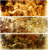 tło abstrakcjonistyczna tekstura Fotografia Stock