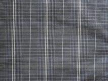 tło abstrakcjonistyczna tkanina Zdjęcia Royalty Free