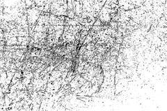 tło abstrakcjonistyczni narysy ilustracja wektor
