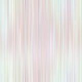 tło abstrakcjonistyczny biel Obrazy Royalty Free