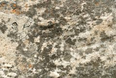 tło abstrakcjonistyczny granit Obraz Stock