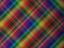 tło abstrakcjonistyczny kolor Zdjęcia Royalty Free