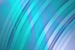 tło abstrakcjonistyczny kolor Obrazy Stock