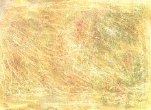 tło abstrakcjonistyczny papier Zdjęcia Royalty Free