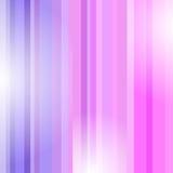 tło abstrakcjonistyczny szablon Obrazy Stock