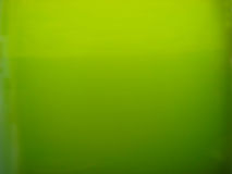tło abstrakcyjna green Zdjęcia Royalty Free